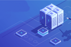 sql-server-2019-new-features