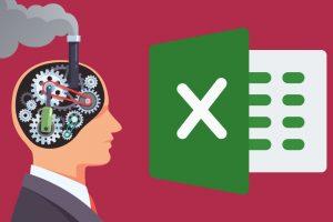 Formation Sur L'essentiel D'Excel